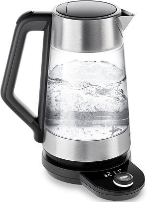 OXO Brew 8716900