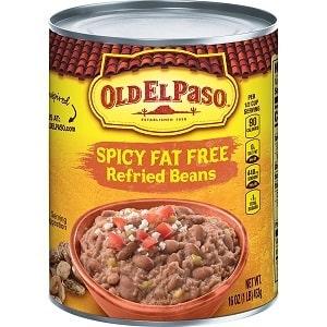 Old El Paso 046000843315