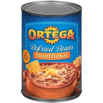 Ortega 3900001095