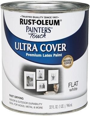 Rust-Oleum 1990502