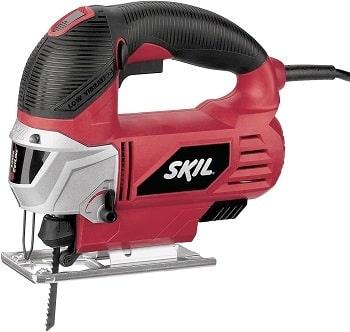 Skil 4495-02
