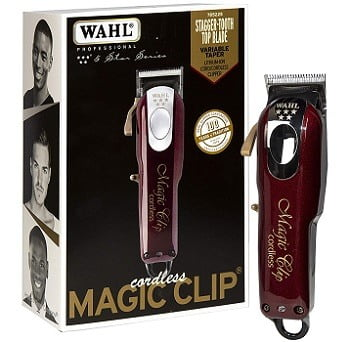 Wahl Professional 43917814810