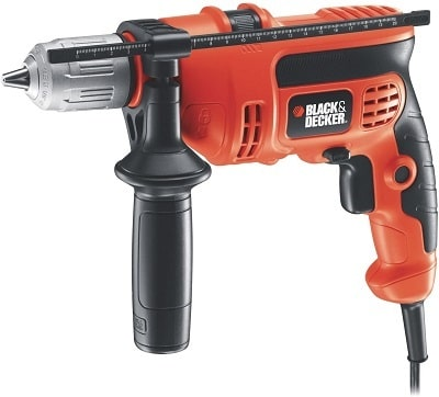 Black & Decker DR670