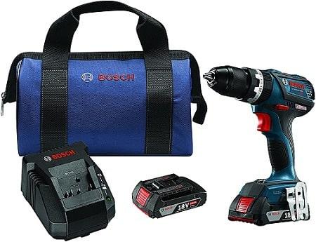 Bosch HDS183-02