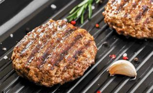 How Long Does It Take To Grill A Burger