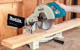 Makita LS1040 Review