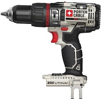 Porter-Cable PCC620B