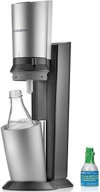 SodaStream 1016511014