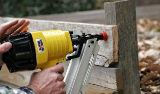 Types of Nail Guns