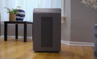 Best Air Purifier with Washable Filter