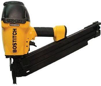 Bostitch F28WW