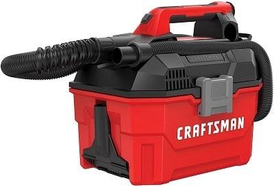 Craftsman CMCV002B