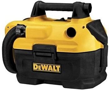DeWalt DCV580H