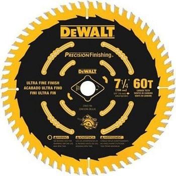 DeWalt DW3196