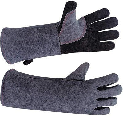 Geekhom 16-inch Gloves