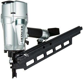 Hitachi NR83A5