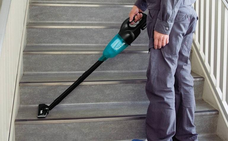 How to Buy the Best Cordless Shop Vac