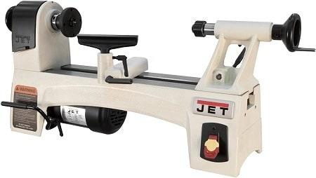 Jet JWL-1015