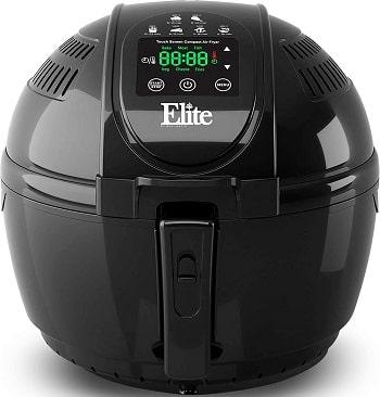 Maxi-Matic Elite EAF-1506D
