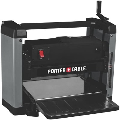 Porter-Cable PC305TP