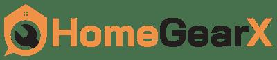 homegearx logo