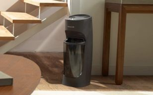 Best Humidifiers with Humidistat