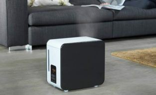 Best Steam Humidifier