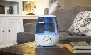 Best Vicks Humidifier
