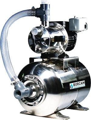 BurCam 506547SS