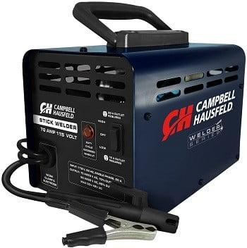 Campbell WS099001AV