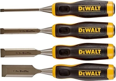 DeWalt DWHT16063