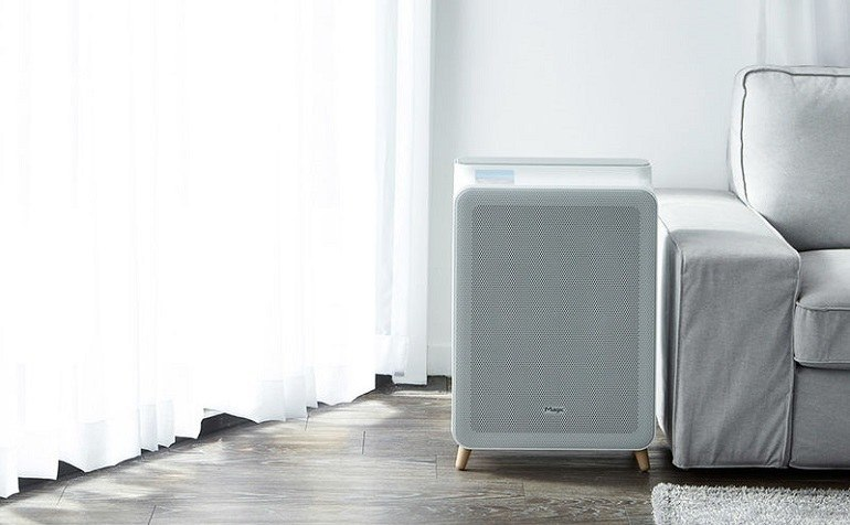Do Air Purifiers Actually Help with Allergies