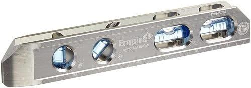 Empire EM71.8