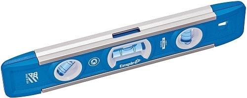 Empire EM81.9G