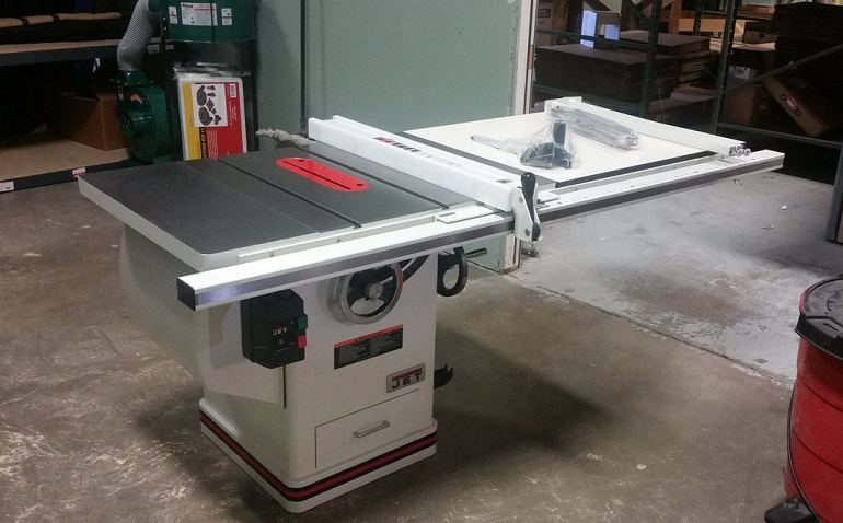 How to Buy the Best Jointer