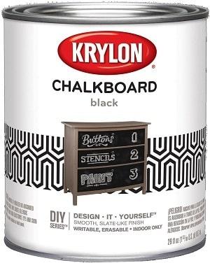Krylon K05223000