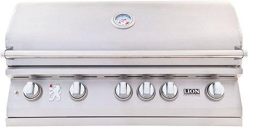 Lion Premium Grills 90823