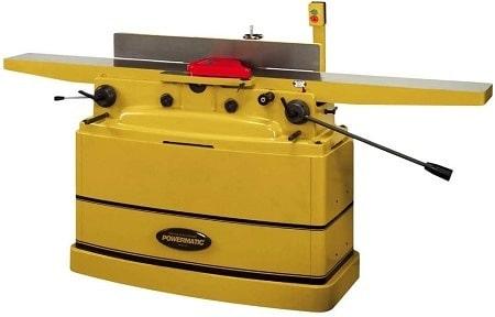 Powermatic 1610082 PJ-882HH