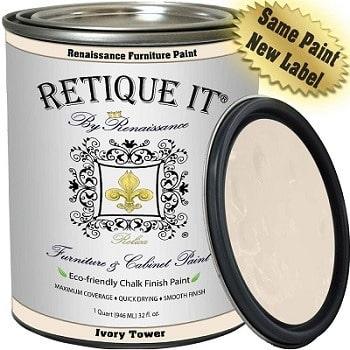 Retique It Renaissance