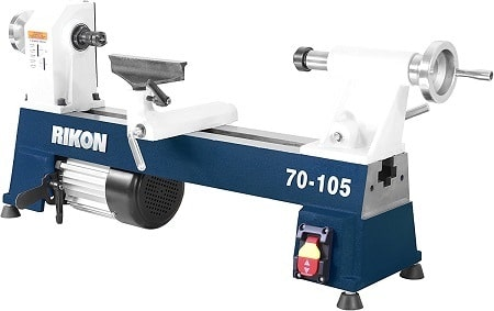 Rikon Power Tools 70-105