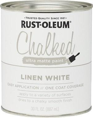 Rust-Oleum 285140