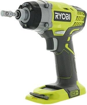 Ryobi One+ P236