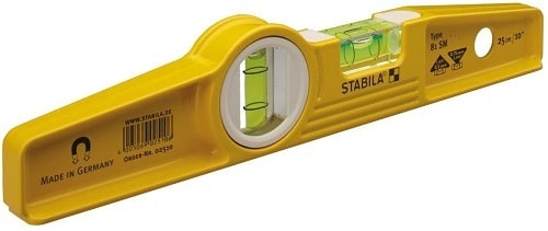 Stabila 25100