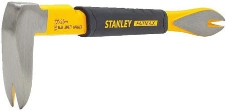 Stanley FMHT55008