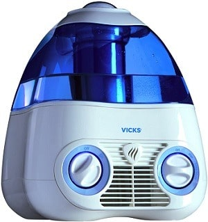 Vicks V3700
