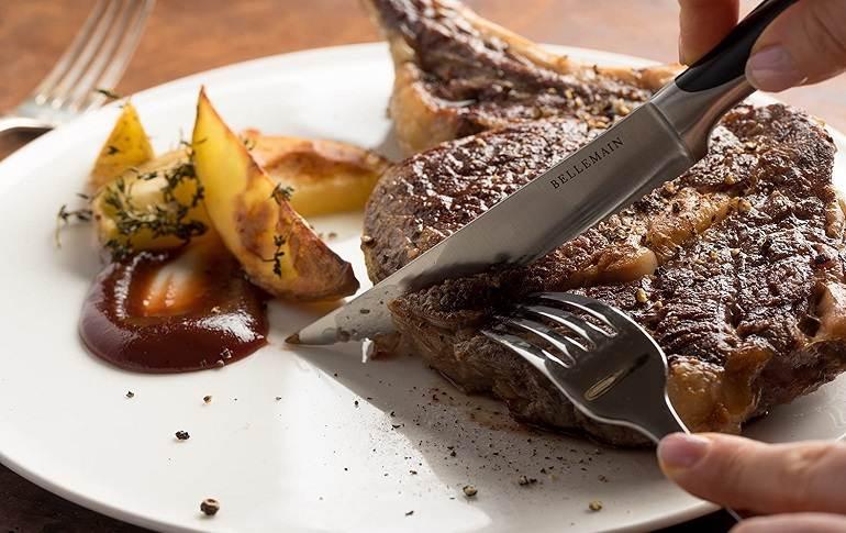Best Steak Knife