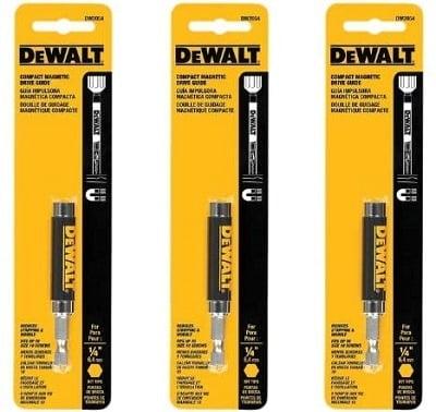 DeWalt DW2054