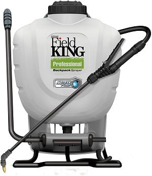 Field King Professional 190328