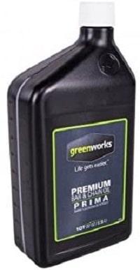 Greenworks GWBC0