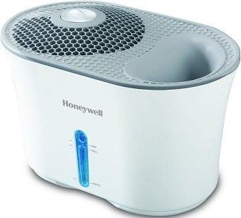 Honeywell HCM-710